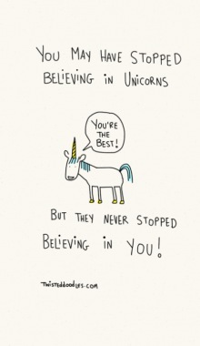 believe-in-unicorns