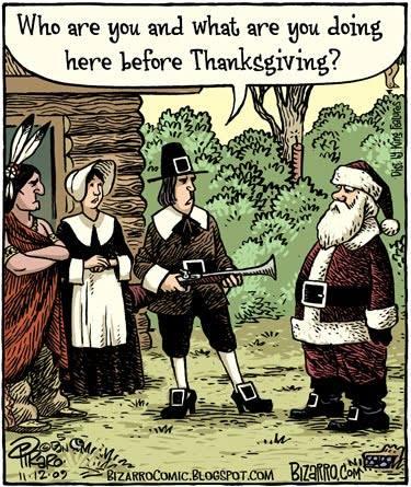 santa-and-the-pilgrims