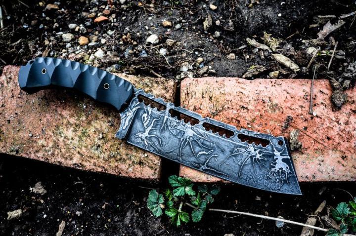 nice-blade