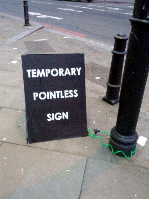 pointless-signs-1_jpg-jpeg-image-600-800-pixels