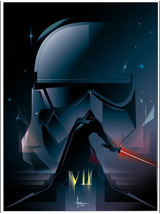 star-wars-episode-vii-vector-by-orlando-arocena