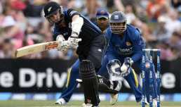 kane-williamson-against-sri-lanka-1st-odi-nz-vs-si-2015