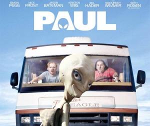 paul-movie-poster2