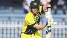 Steve-Smith-of-Australia-bats-during-the-first-match-of-the-one-day-international-series-between-Australia-and-Pakistan