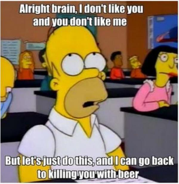 alright-brain_