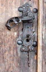 old-locks
