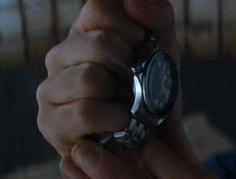 Grappling-Hook-Watch-Bond