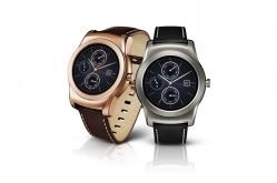 lg-watch-urbane-001-970x646-c