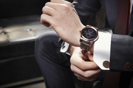 lg-watch-urbane-007-970x646-c