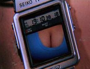 Seiko-TV-Watch