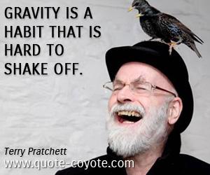 Terry-Pratchett-fun-quotes