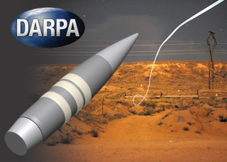 darpa_exacto_projectile
