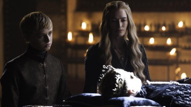 game-of-thrones-ratings-season-4-episode-3