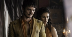 game-thrones-season-4-red-viper-trailer