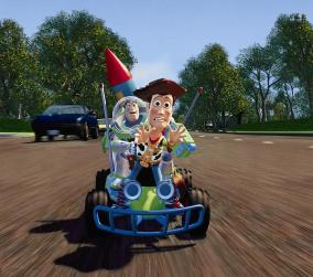 Toy-Story-Back-Art
