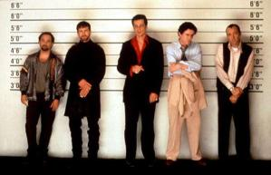 usual-suspects-line-up