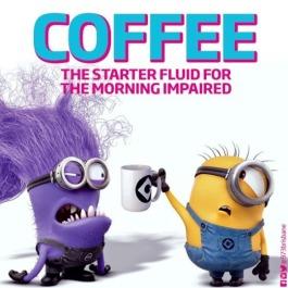 coffee-haha