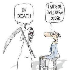 death-jpg