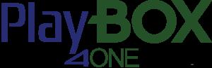 playboxlogo-300x97