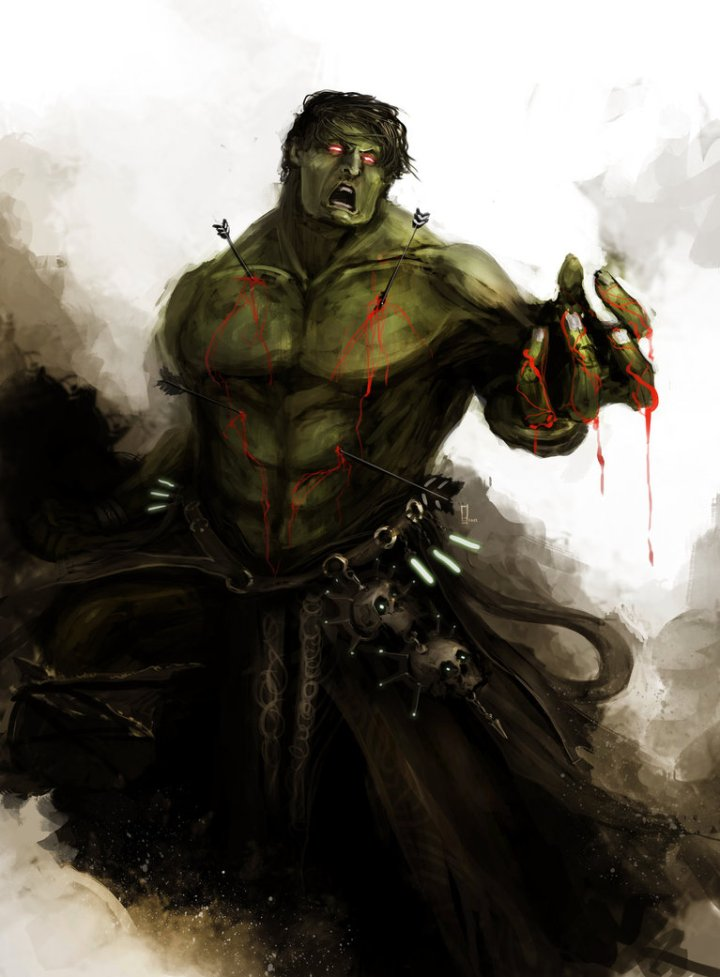 the_avengers___hulk_by_thedurrrrian-d53tnk5