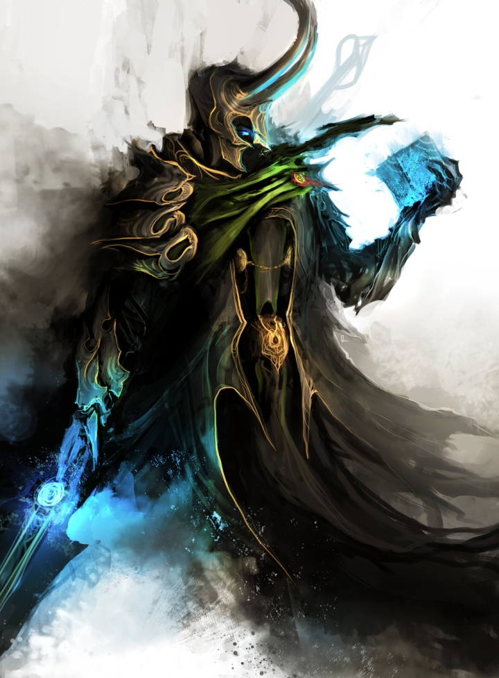 the_avengers___loki_by_thedurrrrian-d52yvub