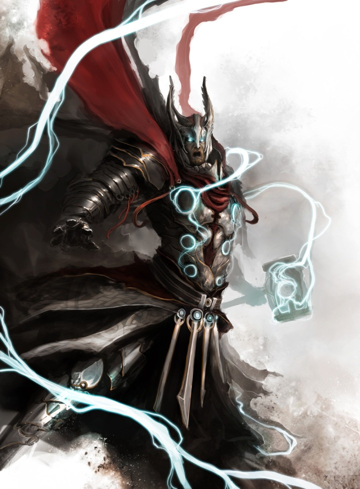 the_avengers___thor_by_thedurrrrian-d55bw1h