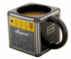 amp-gadget