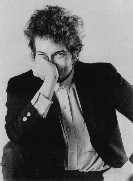 bob-dylan-1965-click-here-to-follow-history-in-pics