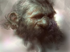 display_dwarf_head_by_pklklmike-d5p3rdz