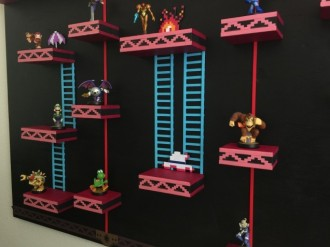 donkey-kong-level-custom-made-amiibo-figure-shelf