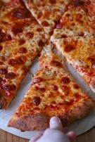 grab-a-slice