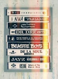 the-classics