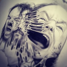 animal-skull-drawings-paul-jackson-4