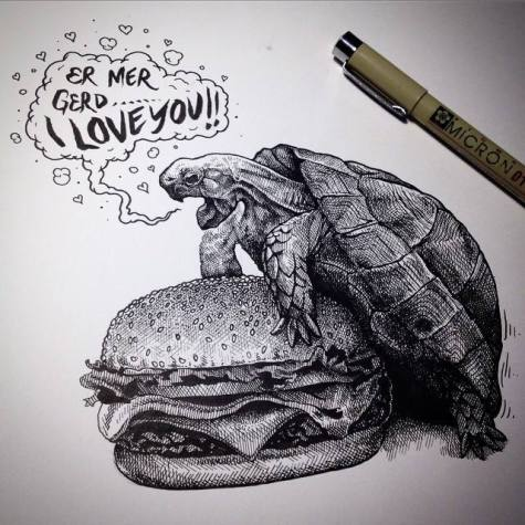 animal-skull-drawings-paul-jackson-9