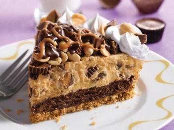 peanut-butter-chocolate-pie