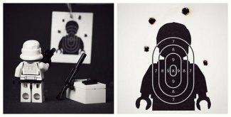 stormtrooper-shooting-range