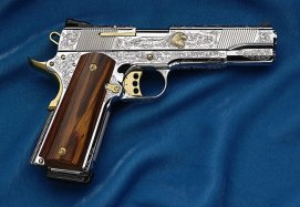 suburban-men-these-custom-guns-are-works-of-art-29-photos-july-20-2015