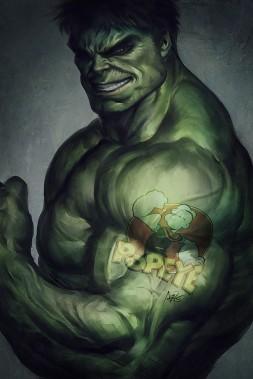 the-hulk-1