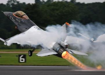 zzz-add-f-16-falcon-fire-prt2-920-6-jpg