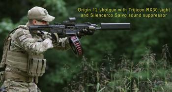 30-shots-in-8-seconds-with-a-silenced-12-gauge-shotgun_-woah_