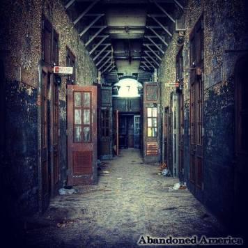 abandoned-power-plantvisit-my-abandoned-america-website-for-more-abandoned-abandonedamerica-ageofconsequences