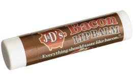 bacon-lip-balm_0