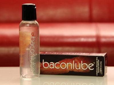 baconlube-400x300