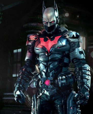 batman-beyond-skin-arkham-knight