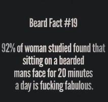 beard-fact-19-jpg