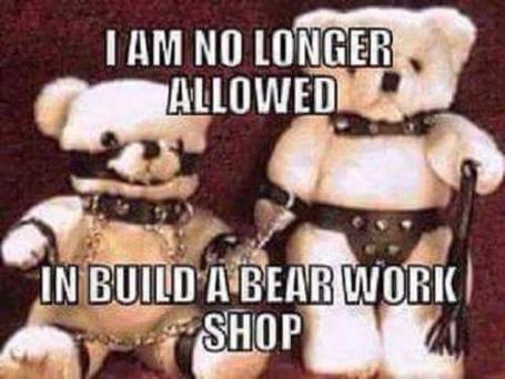 build-a-bear-jpg