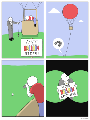 buyer-beware