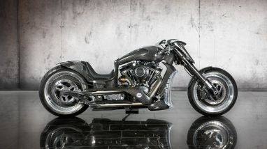 carbonfibre-bike