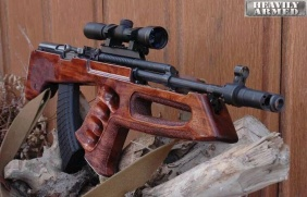 custom-wood-bullpup-stock