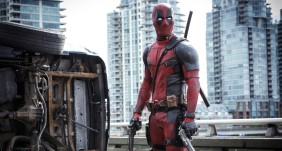 deadpool-official-2016-movie-news-and-updates